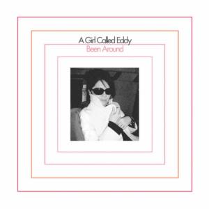 A Girl Called Eddy Announces Long-Awaited Second Album