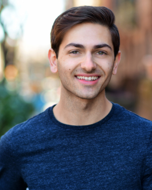 BWW Interview: Tyler Dema of A BRONX TALE On Tour