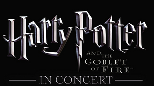 BWW Review: HARRY POTTER AND THE GOBLET OF FIRE IN CONCERT, Royal Albert Hall
