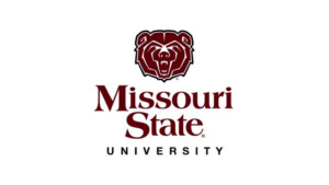 BWW College Guide - Everything You Need to Know About Missouri State University in 2019/2020