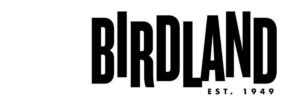 Birdland Jazz Club Announces Schedule for November 11-November 17