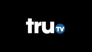 truTV Greenlights Complex Networks' HOT ONES: THE GAME SHOW
