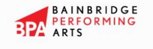Bainbridge Performing Arts to Present The EDGE Improv