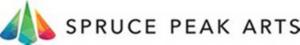 Spruce Peak Arts Has Announced a Mardi Gras Boogaloo