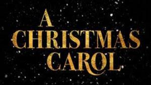 A CHRISTMAS CAROL Announces Rush Policy
