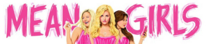 MEAN GIRLS National Tour Is Coming to Playhouse Square