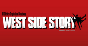 CASTING CALL: WEST SIDE STORY busca bailarinas para su gira