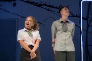 BroadwayWorld UK Awards 2019: Gary Naylor's Recommendations