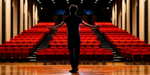 BWW College Guide - Tips From 25 Major Universities About College Program Auditions