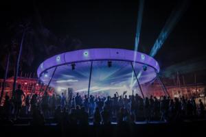 Epizode Festival Announces Independent Showcases & Final Lineup