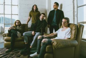 Grayscale Announces Winter 2020 Tour