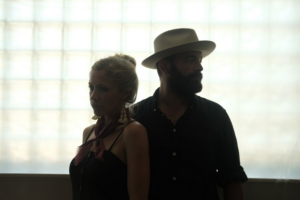 Drew and Ellie Holcomb Announce 'The You and Me Tour'