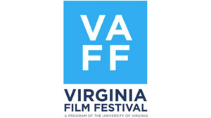 JUST MERCY Wins Audience Award for Best Narrative Feature at the 2019 Virginia Film Festival