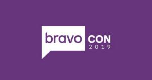 Bravo Announces Details for First-Ever BravoCon
