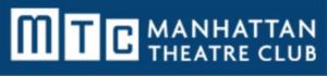Manhattan Theatre Club Announces Casting for the World Premiere of THE PERPLEXED