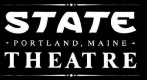 State Theatre In Portland Celebrates 90th