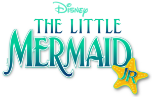 Musical Theatre of Anthem Will Present THE LITTLE MERMAID JR.