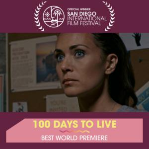 The San Diego International Film Festival Announces Their 2019 Film Award Winners