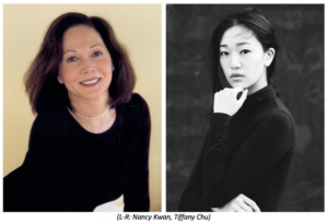 Nancy Kwan to be Honored at Opening Night of Asian World Film Festival