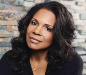 Audra McDonald Will Join Seth Rudetsky for Broadway @ NOCCA series