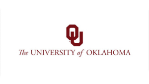 BWW College Guide - Everything You Need to Know About University of Oklahoma in 2019/2020