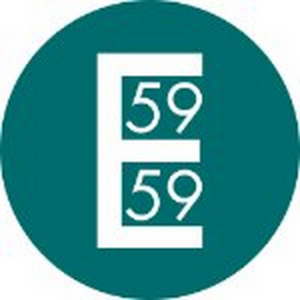 59E59 Theaters Has Announced Winter 2020 Season