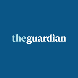 Michael Billington Will Step Down as Guardian Chief Critic