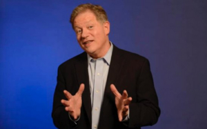 JIMMY TINGLE'S 20/20 VISION Will Come to The Broadway Comedy Club