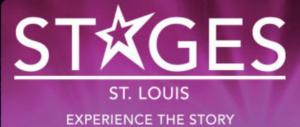 STAGES St. Louis Announces 2020 Season Lineup