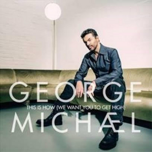 New George Michael Song is Released Ahead of LAST CHRISTMAS Premiere