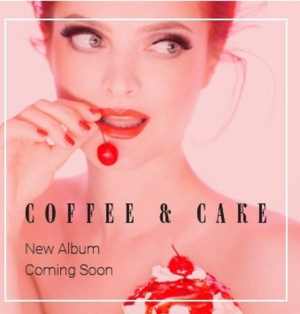 Alla Ray to Celebrate Album Release with COFFEE & CAKE WITH ALLAY RAY at Feinstein's/54 Below