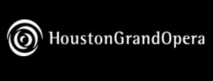 Houston Grand Opera to Present Studio Recitals at Rienzi