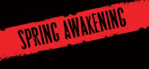 Spencer Liff Will Direct China Debut Of SPRING AWAKENING