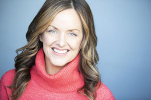 Alice Ripley Will Join Broadway Method Academy Gala, A Night of a Thousand Stars