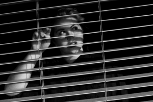 Annie Russell Theatre To Present Improvised Film Noir Show, PRIVATE LIES