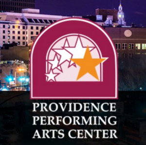 Guest Narrator Has Been Announced For A VISIT FROM ST. NICHOLAS at The Providence Performing Arts Center