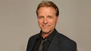 Succession's David Rasche to Make Feinstein's/54 Below Debut