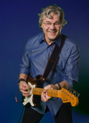 Steve Miller Nominated for 2020 Songwriters Hall of Fame