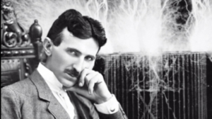 New Documentary TESLAFY ME Delves Into Nikola Tesla