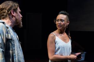 The Gift Theatre's KENTUCKY Will Extend Through November