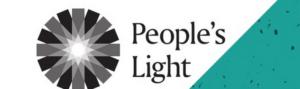People's Light Has Announced Their 45th Anniversary Season