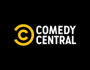 Comedy Central Greenlights Docu-Comedy Special from D.L. Hughley