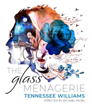 The Phoenix Theatre Will Present Tennessee Williams' THE GLASS MENAGERIE