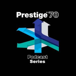 Craft Recordings Announces 'Prestige 70' Podcast & Video Series