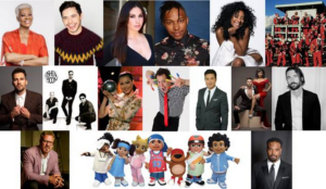 The 88th Annual Hollywood Christmas Parade Announces Lineup, Featuring Mario Lopez, DionneWarwick,& More!
