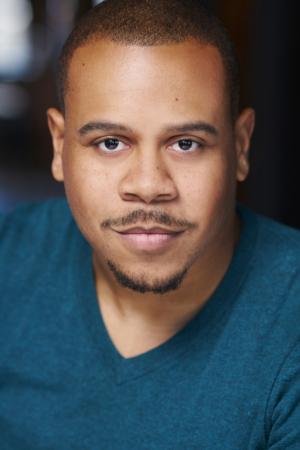 Wardell Julius Clark to Direct Timeline Theatre's Chicago Premiere of KILL MOVE PARADISE