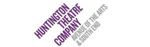 Huntington Theatre Company Will Host Latinx Community Night