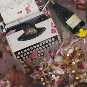 Beardyman Unveils Remix Package For Single '6am (Ready To Write)' Feat. Joe Rogan