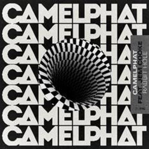 Camelphat Drops New Single 'Rabbit Hole' Featuring Jem Cooke