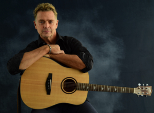 John Schneider will Join Cast of One-Night-Only Event GRAND HOTEL: A 30TH ANNIVERSARY CELEBRATION IN CONCERT